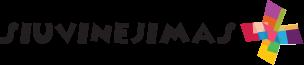 SiuvinejimasPlius.lt – siuvinėjimas ant marškinėlių, bliuzonų, kepurių bei kitų tekstilės gaminių